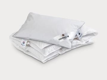 hastens poduszka dla dzieci