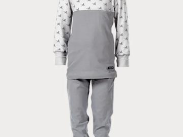 piżama HÄSTENS