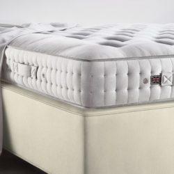 Herald2-angielskie-lozka-luksusowe-łóżka-kontynetalne-vispring-1-250x250