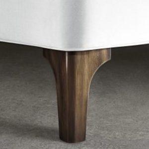 L5 Metal Leg
