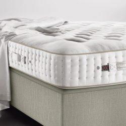 Signatory-łóżko-na-zamówienie-łóżko-kontynentalne-vispring-angielskie-luksusowe