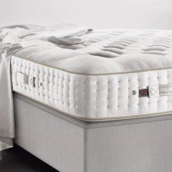 Sublime-ekskluzywne-łóżko-kontyentalne-łóżo-na-zamówienie-angielskie-vispring