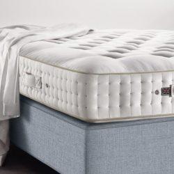 Tiara-luksusowe-łóżko-kontynetalne-na-zamówienie-angielskie-łóżko-premium-vispring