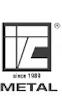 logo itcmetal bw Dane firmy