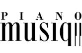 logo pianomusic bw Dane firmy