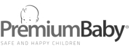 logo premiumbaby bw Dane firmy