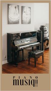 pianinakrawędz Witamy na nowej stronie