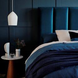 łóżka-tapicerowane-duży-wybór