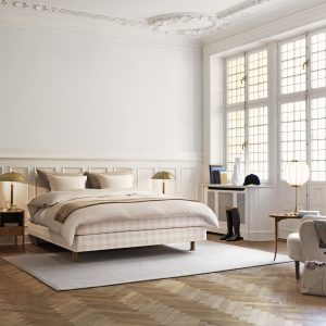 Beds, Mattresses and Bedding with Premium Quality (2)