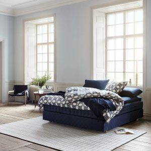 Beds, Mattresses and Bedding with Premium Quality (3)