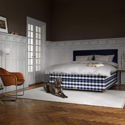 Beds, Mattresses and Bedding with Premium Quality (4)