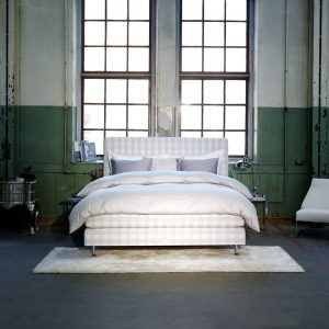 Beds, Mattresses and Bedding with Premium Quality (5)