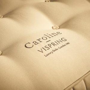 Vispring-Caroline-18 (1)