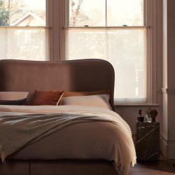 angielskie-łóżka-tapicerowane