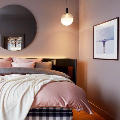 hastens-ekskluzywne-łóżka