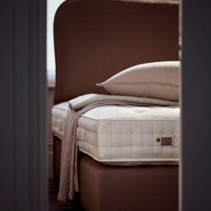 najbardziej-komfortowe-łóżko