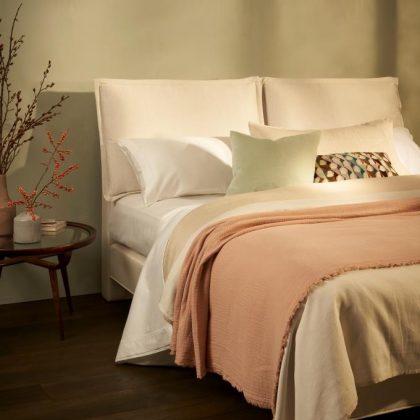 najlepsze-łóżka-spreżynowe