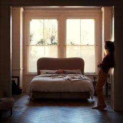 najwygodniejsze-łóżka-kontynentalne