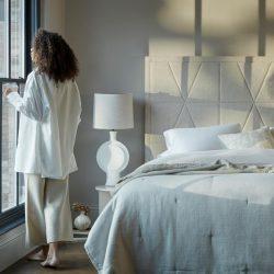najwygodniejsze-łóżka-naturalne