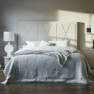 vispring-łóżka-z-naturalnych-materiałów