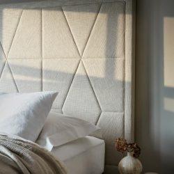 vispring-komfortowe-łóżka