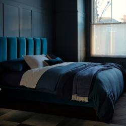 vispring-najwygodniejsze-łóżka