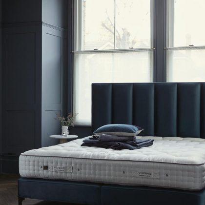 vispring-wygodne-łóżka-kontynentalne