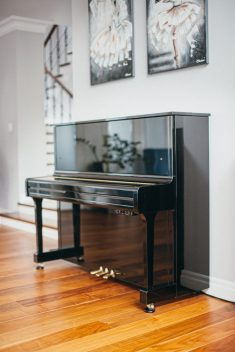 Pianomusiq_1-687x1030