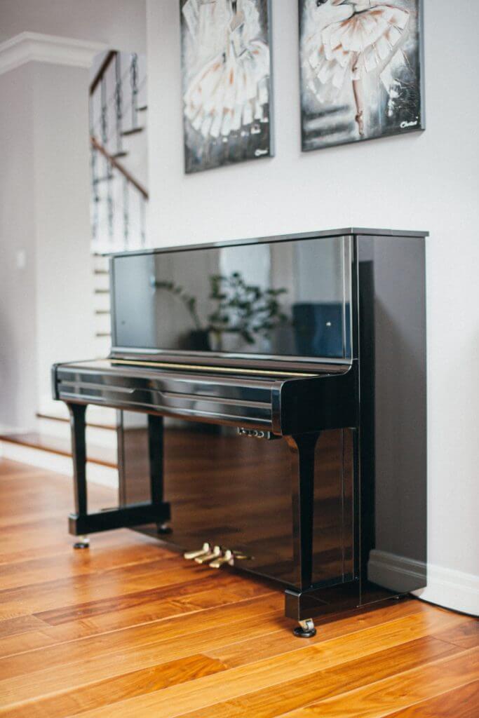Pianomusiq 1 687x1030 1 Pianina