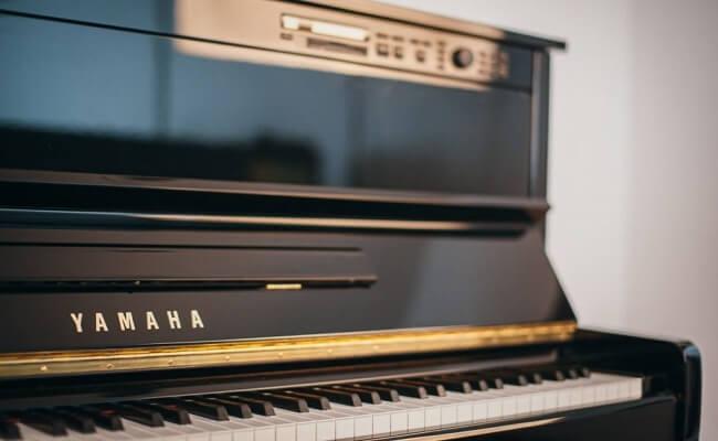 pianino 640x400 1 Pianina2