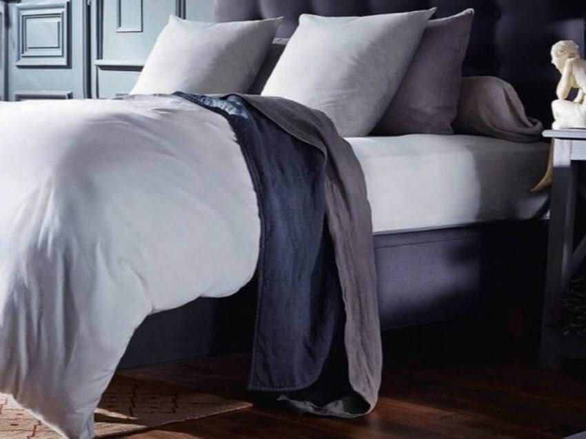 2021 04 27 1244 466 lozka angielskie poznan 2 Czym są łóżka kontynentalne?