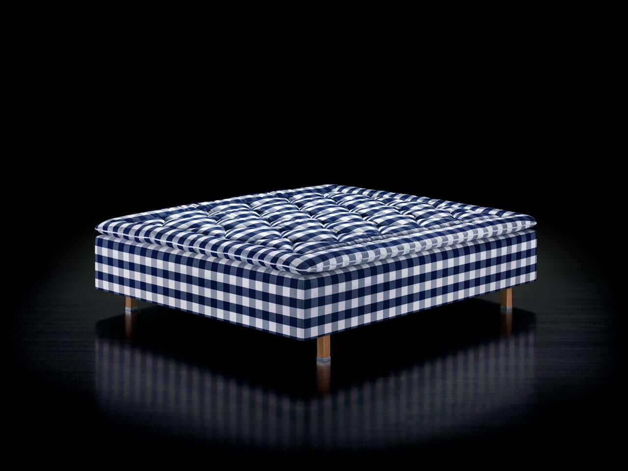beds hastens superia superia v3 lowres 1 Superia