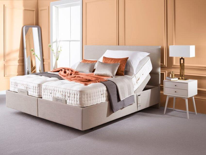 1 08 Jakie są naprawdę luksusowe łóżka i co je cechuje?