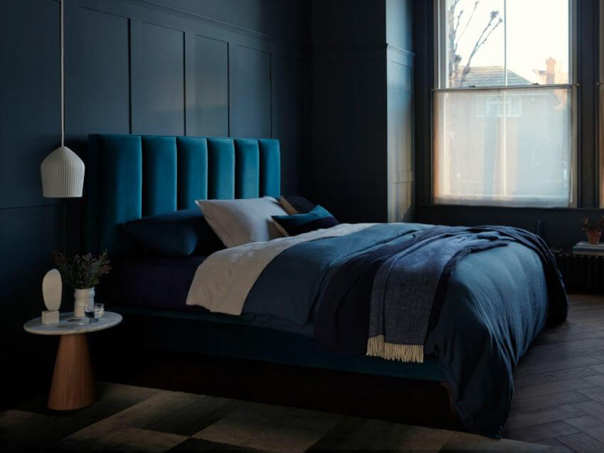2 08 Zdrowy sen to nie tylko idealne łóżko – o czym jeszcze warto pamiętać?