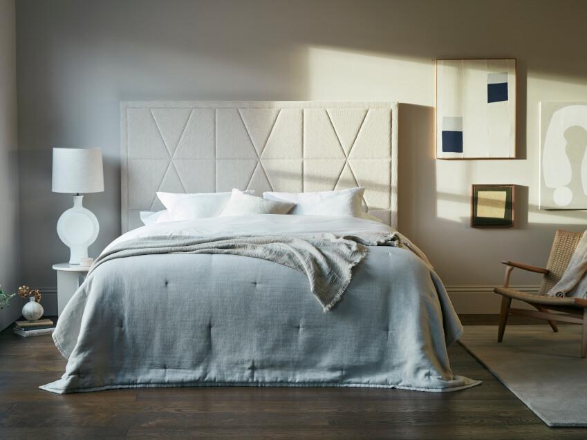 3 08 Jakie łóżka i materace są używane w najlepszych hotelach i SPA?